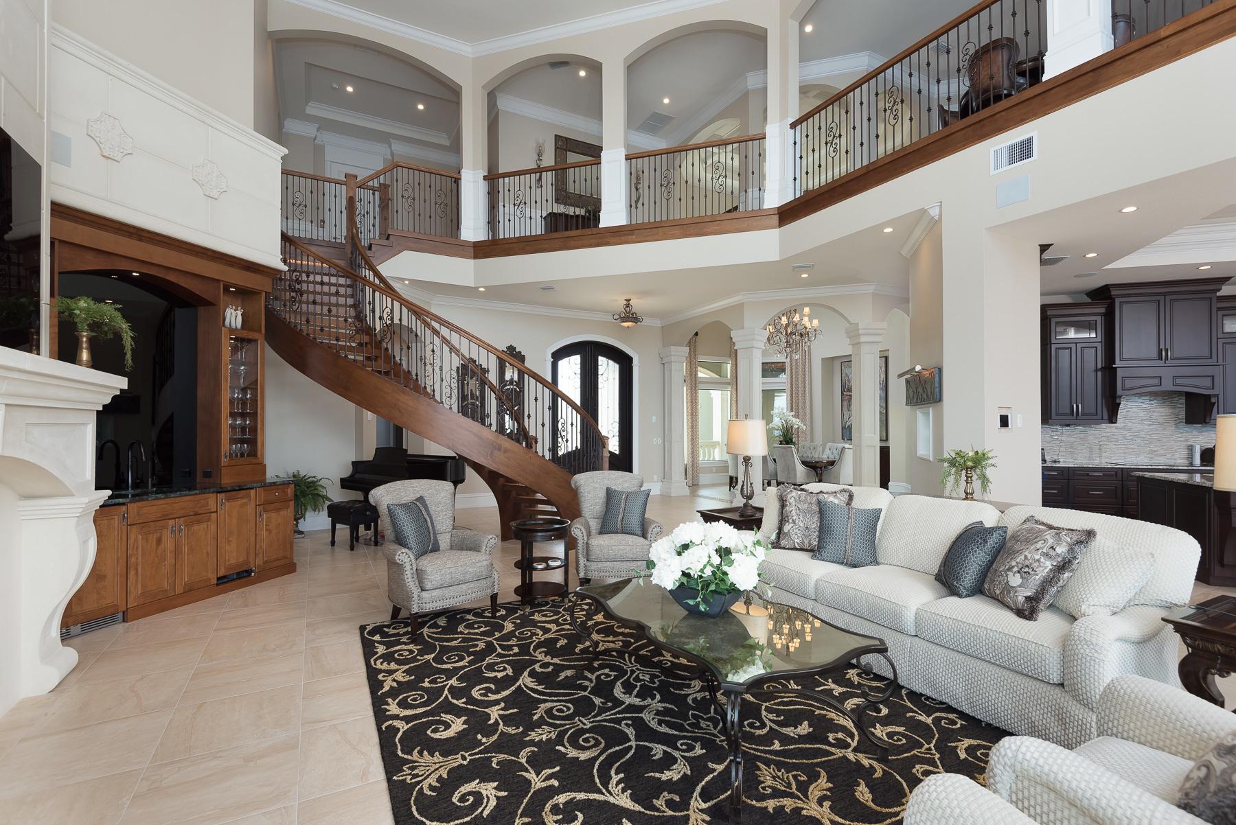 Interior Design Process   Fort Myers, FL